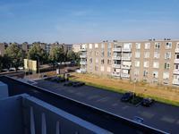 Vinckenhofstraat 88 in Venlo 5913 EE