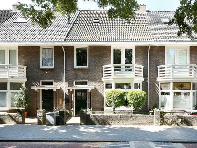 Kruisbroedershof 43 in 'S-Hertogenbosch 5211 GX