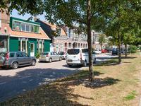 Zestienhovensekade 23 in Rotterdam 3043 KH