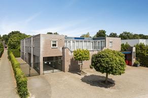 De Morgenstond 29 in Heeswijk-Dinther 5473 HE