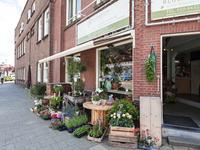 Bergpolderplein 17 A in Rotterdam 3051 GB