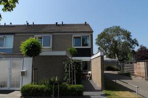 De Ruigehoek 42 in Burgerveen 2154 ML
