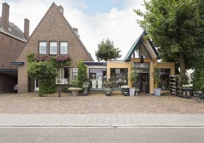 Herman Kuijkstraat 57 in Geldermalsen 4191 AJ