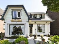 Leidsekade 35 in Leidschendam 2266 BJ