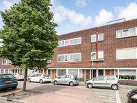 Balijelaan 39 Bis in Utrecht 3521 GL