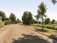 Horseweg 18 in Sneek 8604 CL