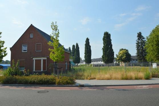 Molenstraat 38 in Deurne 5751 LE