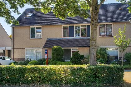 Beethovenlaan 27 in Veenendaal 3906 CP