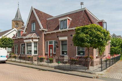 Dorpsstraat 49 in Hendrik-Ido-Ambacht 3342 BB