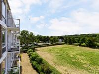 Westerbaan 11 in Noordwijk 2201 EV
