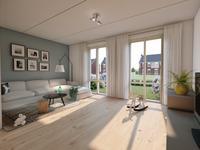 Nieuwe Veldheer (Bouwnummer 2) in Steenwijk 8333 DH