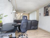 Meirstraat 19 in Oud Gastel 4751 AB