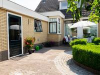 Meester Haarmanstraat 34 in Zevenhuizen 9354 BH
