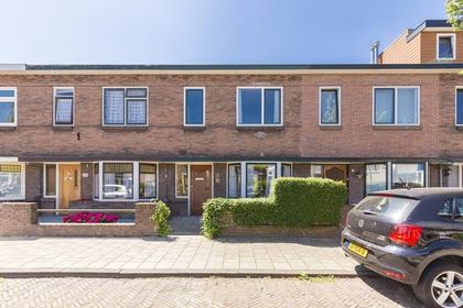 Soerabajastraat 16 in Haarlem 2022 RZ