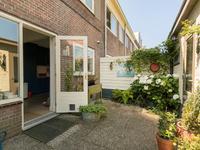 Christiaan Huygensplein 18 in Haarlem 2014 EC