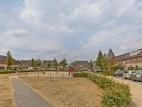 Van Laarstraat 14 in Hardenberg 7773 AD