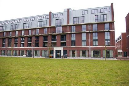 Sint-Jorisveld 32 in Haarlem 2023 GD