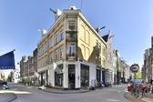Oude Looiersstraat 42 I in Amsterdam 1016 VJ
