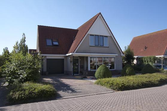 Aurora 13 in Opmeer 1716 DN