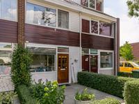 Wemeldingestraat 46 in Rotterdam 3086 JV