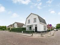 Braakstraat 14 in Losser 7581 EZ
