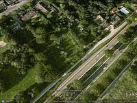 Bosscheweg 4B Bk 01 in Berkel-Enschot 5056 PP