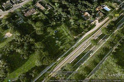 Bosscheweg 4C Bk02 in Berkel-Enschot 5056 PP