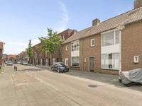 Superior De Beerstraat 44 in Tilburg 5046 HC