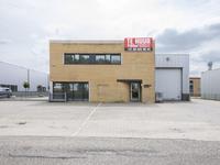 Plaza 25 A in Moerdijk 4782 SL