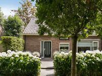 Herman Gorterstraat 3 in Wormerveer 1521 MS