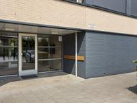 Baandersweg 4 in Deventer 7425 BA