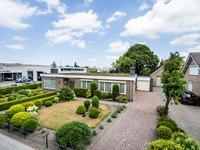 Bosschendijk 197 in Oudenbosch 4731 DD