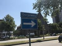 Dorpsweg 65 B-1 in Rotterdam 3082 LC