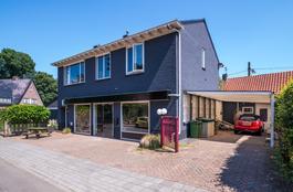 Oude Arnhemseweg 5 in Lunteren 6741 EE