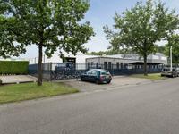 Middelweg 24 in Nieuwkuijk 5253 CA