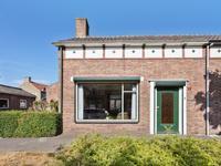 Gertrudislaan 13 in Prinsenbeek 4841 XH
