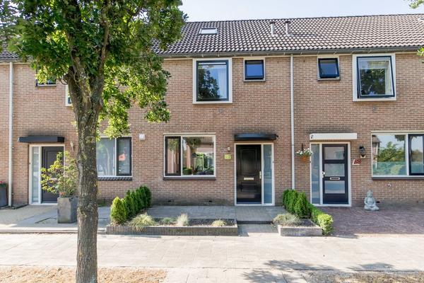 Goudplevier 5 in IJsselmuiden 8271 GD