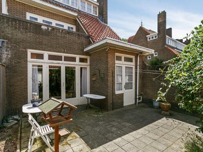Floralaan Oost 114 in Eindhoven 5643 JD