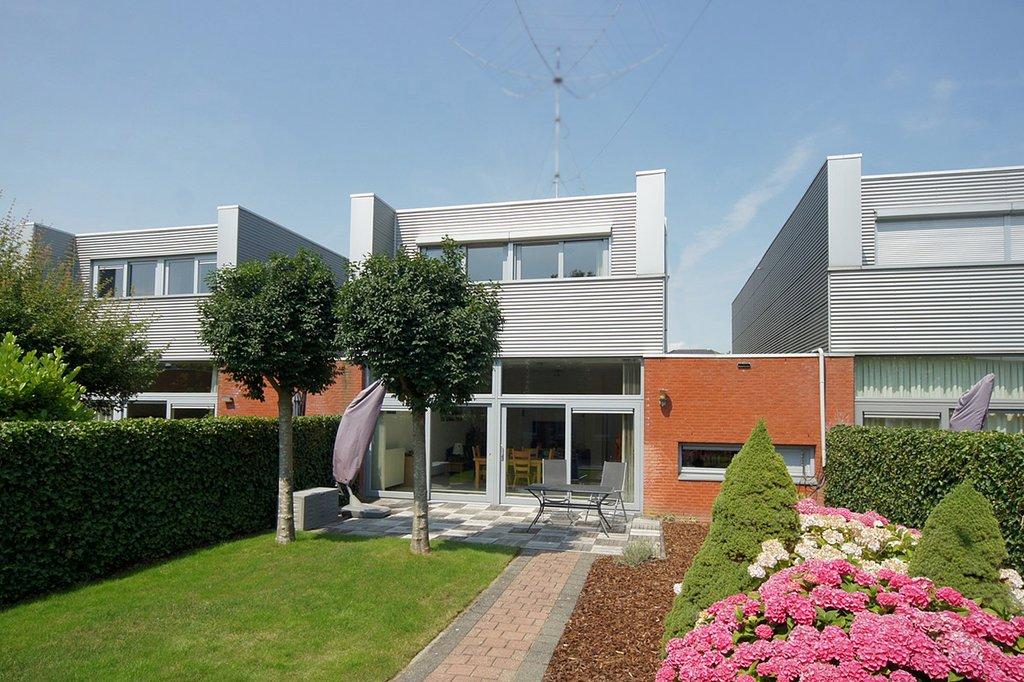 Schouw Keukens Almere : Chagallweg 78 in almere 1328 lh: woonhuis. spijker makelaardij b.v.