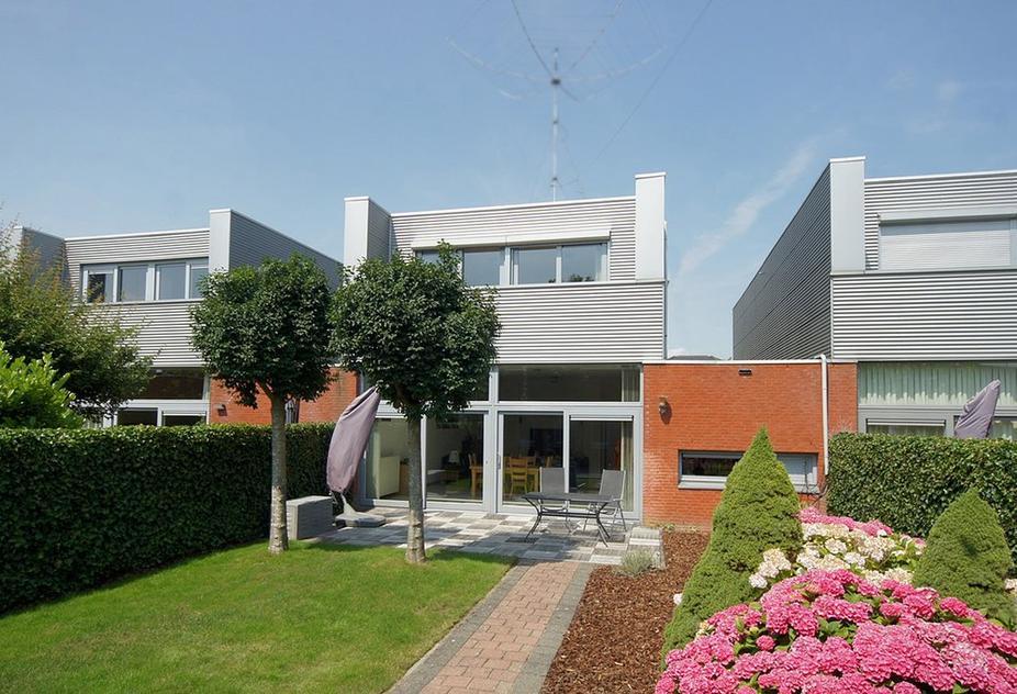Chagallweg 78 in Almere 1328 LH