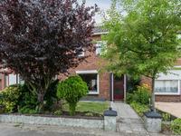 Ratelaarstraat 28 in Bergen Op Zoom 4621 CW