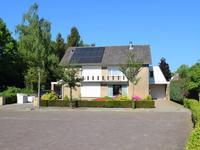 Gertrudisdal 23 in Valkenswaard 5551 BD