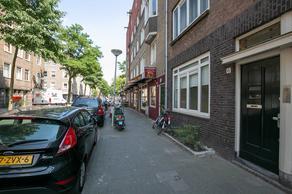 Niasstraat 6 Hs in Amsterdam 1095 VA