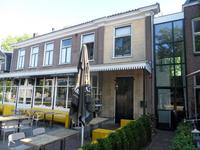 Dorpsstraat 29 J in Doorn 3941 JK