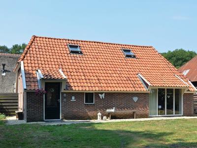 Oosterveen 73 En 73A in Nieuwleusen 7711 BR