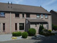 Wollegras 21 in Deurne 5754 EN