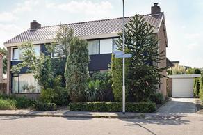 Dingspelstraat 18 in Gieten 9461 JE