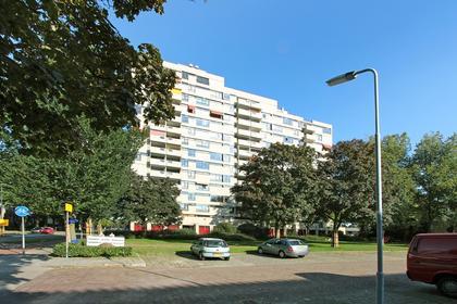 Vergiliuslaan 18 in 'S-Hertogenbosch 5216 CX