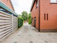 A F Lanckerstraat 1 in Hellendoorn 7447 EB