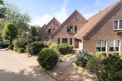 De Kosterskamp 19 in Delden 7491 KR